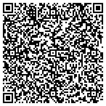 QR-код с контактной информацией организации МОЛОКО ВОСТОЧНО-СИБИРСКАЯ КОМПАНИЯ, ООО