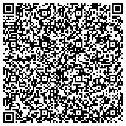 QR-код с контактной информацией организации МОЛОКО Г. УСОЛЬЕ-СИБИРСКОЕ ОАО СЛУЖБА ДОСТАВКИ МОЛОЧНОЙ ПРОДУКЦИИ