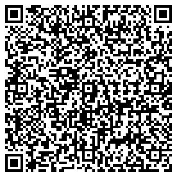 QR-код с контактной информацией организации СИБИРСКОЕ МОЛОКО