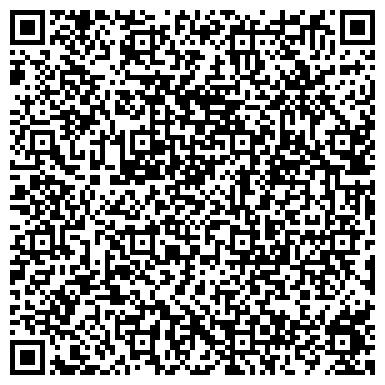 QR-код с контактной информацией организации АТЛАНТИС ООО ОФИЦИАЛЬНЫЙ ДИСТРИБЬЮТОР МОРОЖЕНОГО НЕСТЛЕ