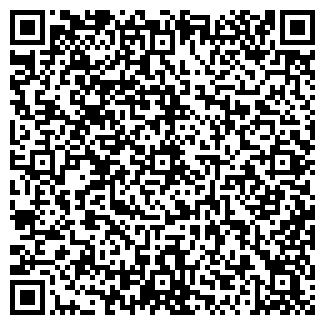 QR-код с контактной информацией организации ВЕТА-СЕМЬ, ООО