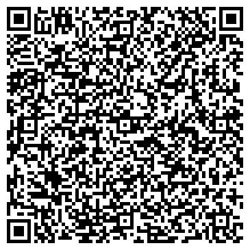 QR-код с контактной информацией организации ЖАЛАЛАБАТ ФАРМАЦИЯ