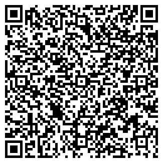 QR-код с контактной информацией организации СПРОС ВВ, ООО