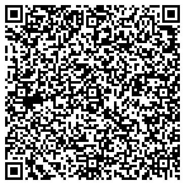 QR-код с контактной информацией организации АРГИШТИ КОНДИТЕРСКИЙ ЦЕХ, ООО