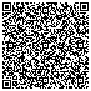 QR-код с контактной информацией организации ЖАЛАЛАБАТ ЧЕРМЕТ ОСОО