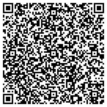 QR-код с контактной информацией организации ВАСИЛИСА ФАБРИКА ООО КОНДИТЕРСКИЕ ИЗДЕЛИЯ