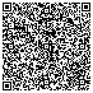 QR-код с контактной информацией организации ЖАЛАЛАБАТБЫТЦЕНТР ОСОО