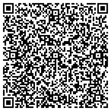 QR-код с контактной информацией организации КОНДИТЕРСКАЯ ФАБРИКА ИМ. Н. К. КРУПСКОЙ