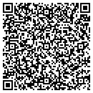 QR-код с контактной информацией организации КРАСКОН, ЗАО