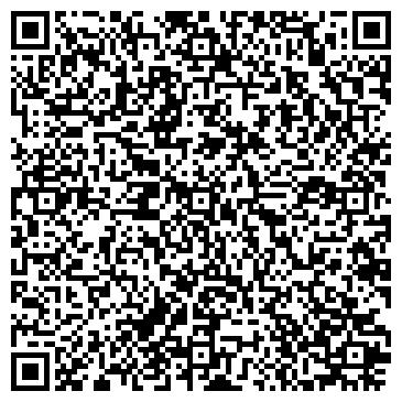 QR-код с контактной информацией организации ЛЕНТО КОНДИТЕРСКИЙ ЦЕХ, ООО