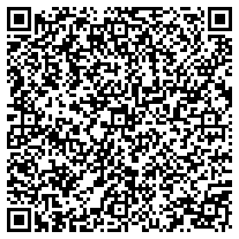 QR-код с контактной информацией организации МАРИЯ КОНДИТЕРСКИЙ ЦЕХ, ЧП