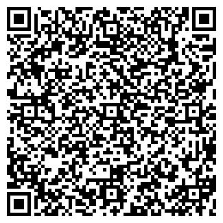 QR-код с контактной информацией организации НИВА-2, ООО