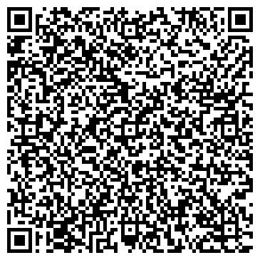 QR-код с контактной информацией организации ЖАЛАЛАБАТГАЗСЕРВИС БАЗА