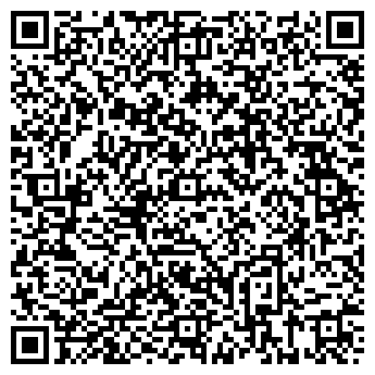QR-код с контактной информацией организации РУССКАЯ ПЕЧЬ, ООО