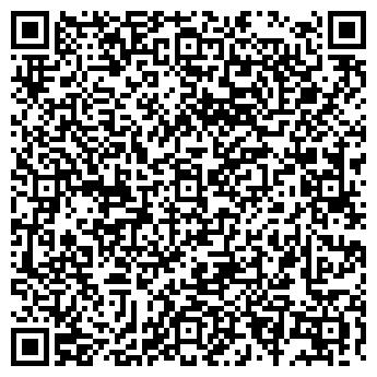 QR-код с контактной информацией организации СЛАДКО-БАЙКАЛ, ООО