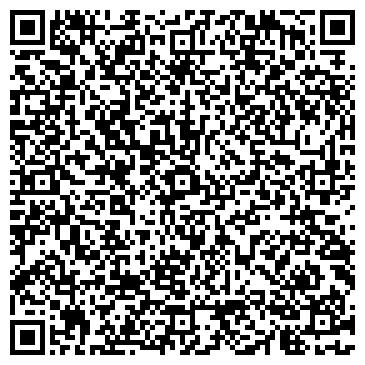 QR-код с контактной информацией организации ЩЕРБАКОВ ЧП КОНДИТЕРСКИЙ ЦЕХ