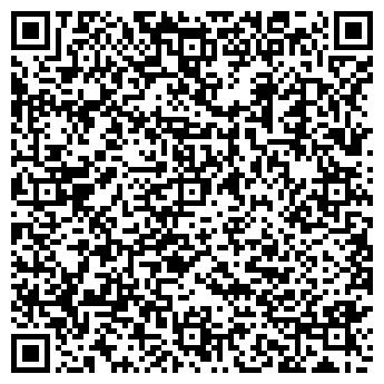 QR-код с контактной информацией организации АИБЕ КОМПАНИЯ, ООО
