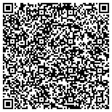 QR-код с контактной информацией организации РОДНИК ЗАВОД ПО ПРОИЗВОДСТВУ БЕЗАЛКОГОЛЬНЫХ НАПИТКОВ, ООО