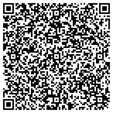 QR-код с контактной информацией организации ЖАЛАЛАБАТКУРУЛУШ АО