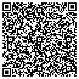 QR-код с контактной информацией организации ЭДВАС