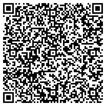 QR-код с контактной информацией организации ПИВНОЕ ДЕЛО, ООО