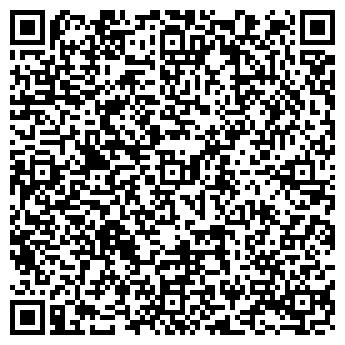 QR-код с контактной информацией организации ПИВО ИЗ УСТЬ-ИЛИМСКА, ООО