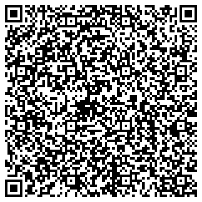 QR-код с контактной информацией организации ПИКРА ОАО ( КРАСНОЯРСК ) РЕГИОНАЛЬНОЕ ПРЕДСТАВИТЕЛЬСТВО ВОСТОЧНО-СИБИРСКОГО РЕГИОНА