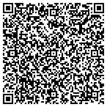 QR-код с контактной информацией организации ПЛЬЗЕНЬСКОЕ ПИВО ПИВЗАВОД
