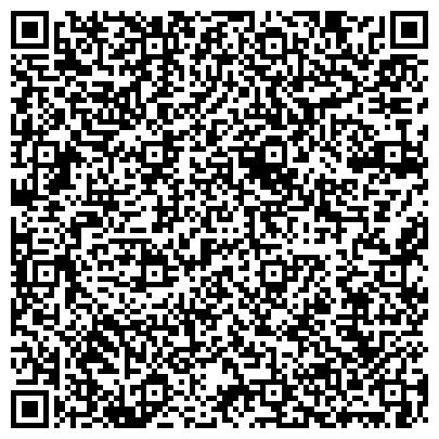 QR-код с контактной информацией организации ЖАЛАЛАБАТСКАЯ АССОЦИАЦИЯ ПРЕДПРИНИМАТЕЛЕЙ