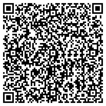 QR-код с контактной информацией организации НОВОПРОДОПТ, ООО