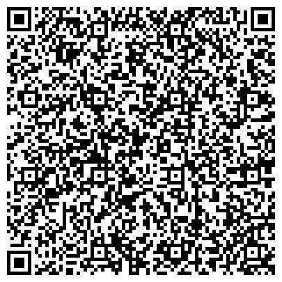 QR-код с контактной информацией организации ЖАЛАЛАБАТСКАЯ ЖЕЛЕЗНОДОРОЖНАЯ СТАНЦИЯ ГП НК КЫРГЫЗ ТЕМИР ЖОЛУ