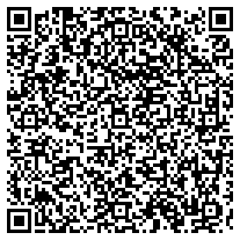 QR-код с контактной информацией организации БОГДАНОВ О. П., ИП
