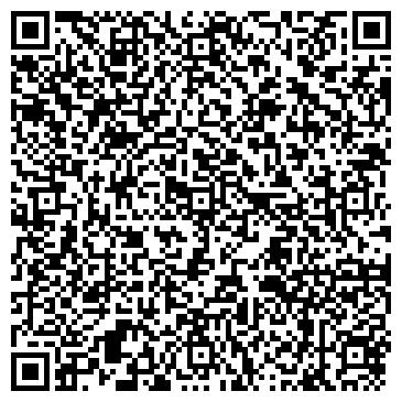 QR-код с контактной информацией организации ВСК ТОРГОВО-ПРОМЫШЛЕННАЯ КОМПАНИЯ, ООО