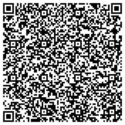 QR-код с контактной информацией организации ЖАЛАЛАБАТСКАЯ ОБЛАСТНАЯ МЕДИКО-СОЦИАЛЬНАЯ ЭКСПЕРТНАЯ КОМИССИЯ