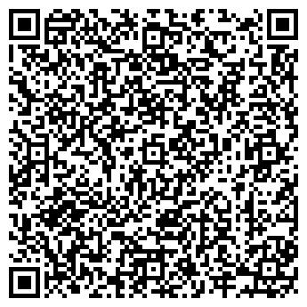 QR-код с контактной информацией организации КОЛЕСНИКОВА О. А., ЧП