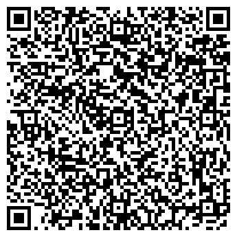 QR-код с контактной информацией организации КОМПАНИЯ ПРОДАТЕКС