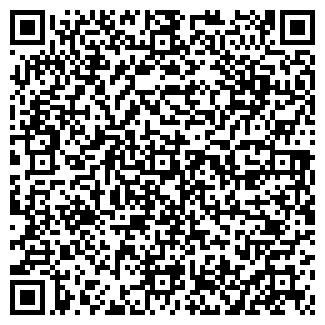 QR-код с контактной информацией организации МАРС СТИЛЬ, ООО