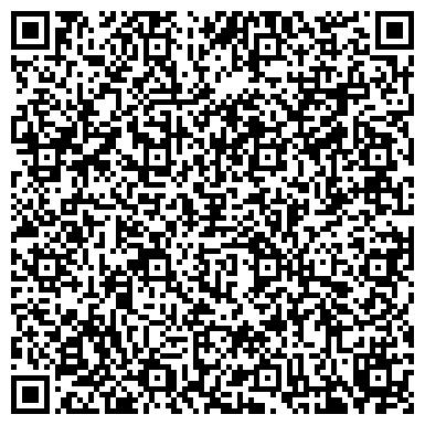 QR-код с контактной информацией организации ЖАЛАЛАБАТСКИЙ ЖЕНСКИЙ ЛИЦЕЙ