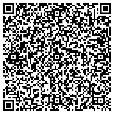 QR-код с контактной информацией организации СПЕЦОДЕЖДА ТОРГОВЫЙ ДОМ, ООО