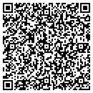 QR-код с контактной информацией организации ДИВИРС