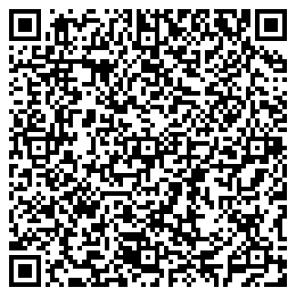 QR-код с контактной информацией организации КОЛОР, ОАО