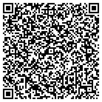 QR-код с контактной информацией организации СУТОРИН С. Г., ИП