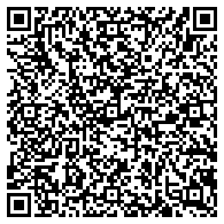 QR-код с контактной информацией организации БАЙТЕКС