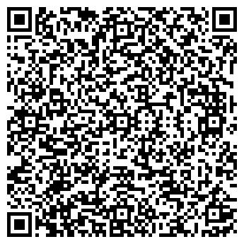 QR-код с контактной информацией организации ОРИЕНТ СГ, ООО