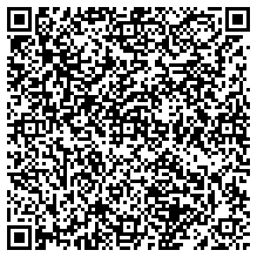 QR-код с контактной информацией организации ПАРФЮМЦЕНТР