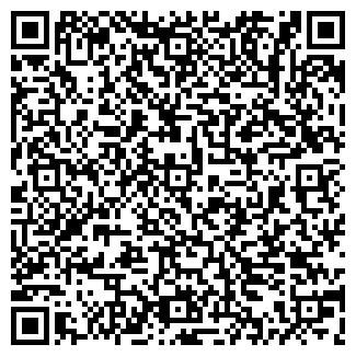 QR-код с контактной информацией организации САН ЛАЙН, ЧП