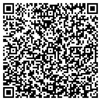 QR-код с контактной информацией организации ЧП ФАТИБИНАБИ