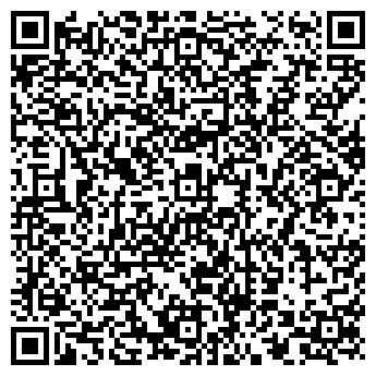 QR-код с контактной информацией организации ИРКУТСК-МОЙДОДЫР, ООО