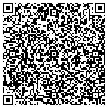 QR-код с контактной информацией организации МЭРИ КЭЙ ЛИДЕРЫ БИЗНЕСС-ГРУПП