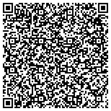 QR-код с контактной информацией организации НЕЗАВИСИМЫЙ КОНСУЛЬТАНТ МЭРИ КЭЙ КОСМЕТИКС